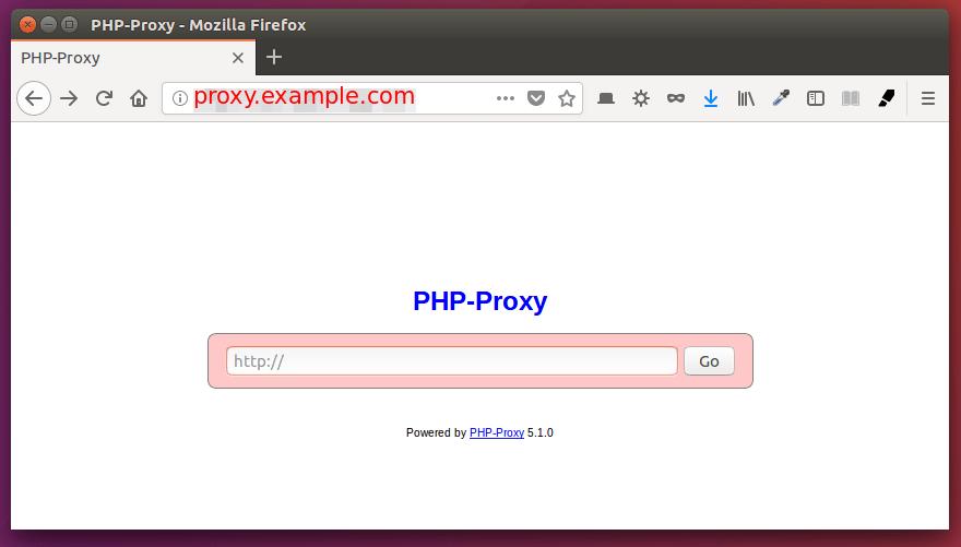 php-web-proxy-script.png