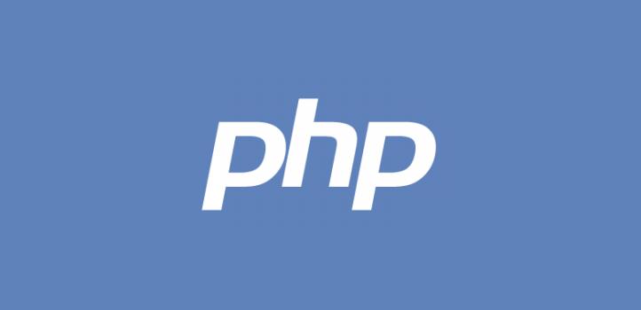PHP让手机浏览器访问网站跳转到指定手机版本代码demo