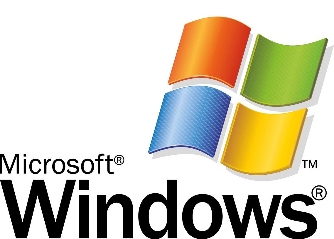 给VPS装上Windows系统